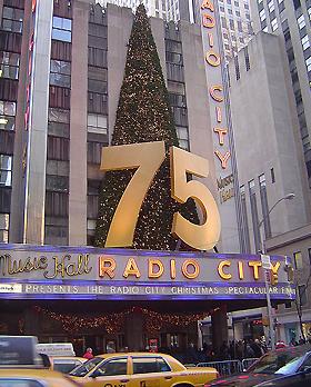 Rings New York Toursが紹介するニューヨーク観光情報
